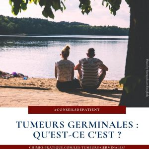 photo-tumeur-germinale