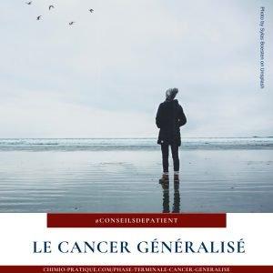 cancer-generalise