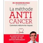 la-methode-anti-cancer