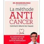 la-methode-anti-cancer