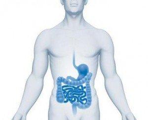 tumeur-stromale