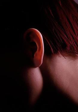 Tumeurs et cancer de l'oreille : Tout savoir
