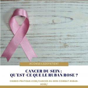 cancer-sein-ruban-rose
