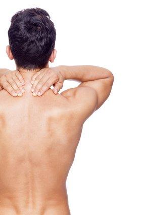 Douleur de dos et cancer : l'essentiel a retenir
