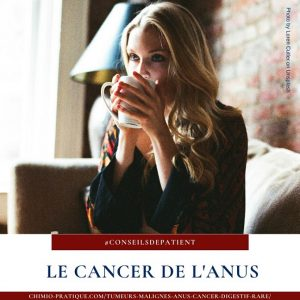 cancer-anus-photo