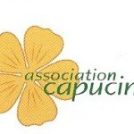 L'Association Capucine