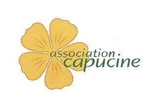 L'Association Capucine et la lutte contre les maladies du sang