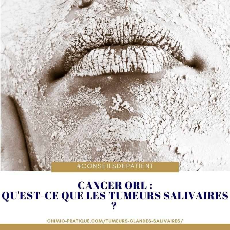 cancer-glandes-salivaires