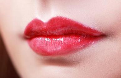 Les tumeurs des glandes salivaires : un cancer ORL peu fréquent