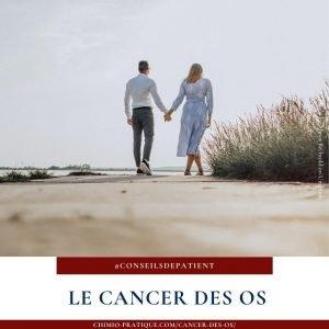 cancer-des-os-symptome-traitement