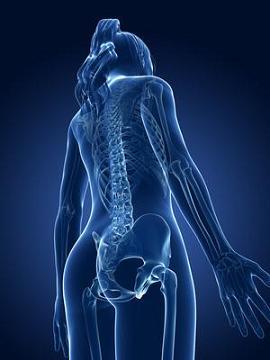 Cancer des os : qu'est-ce que c'est ?
