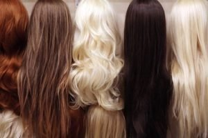 chimio_cheveux_perruque
