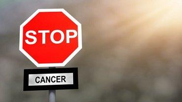 Bléomycine anti-cancéreuse