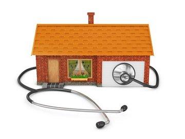 Les clés de la chimiothérapie à domicile