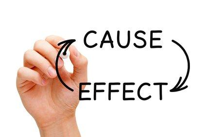 Les effets secondaires de la chimio : bien les connaître pour mieux les supporter