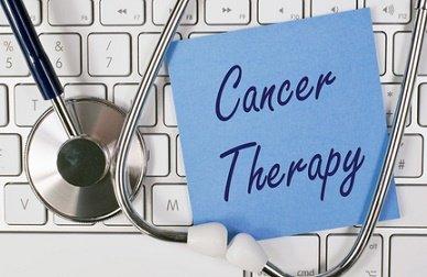 La chimiothérapie palliative