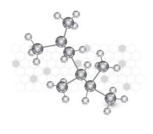 ciplatine_cancer
