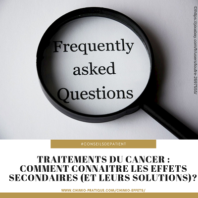 question-effet-secondaires-cancer
