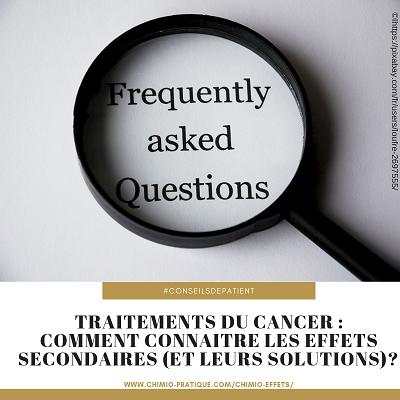 question-effet-secondaires-cancer
