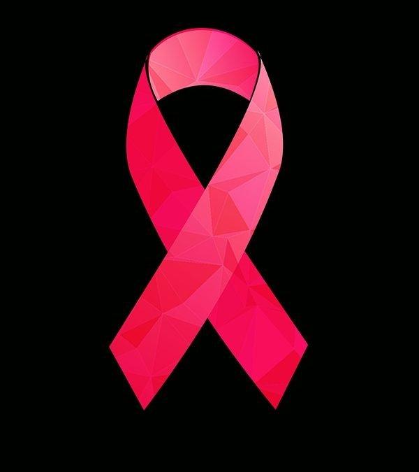 Cancer du sein : Qu'est-ce que le tamoxifène ? Comment agit-il ?