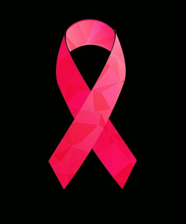 tamoxifene-cancer-sein