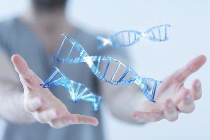 Qu'est-ce que l'Ifosfamide contre le cancer ? Définition et explication