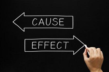 Découvrir l'anticancéreux : le sorafenib