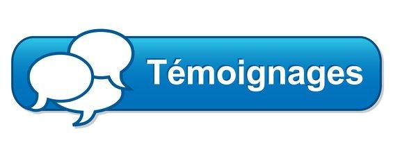 temoignage-cancer-bronche