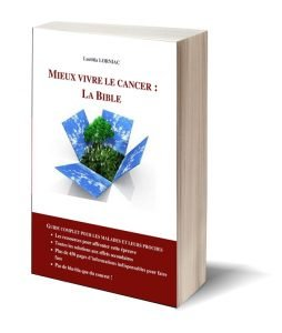 aide-cancer-bible-livre