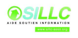 Une association à découvrir SILLC