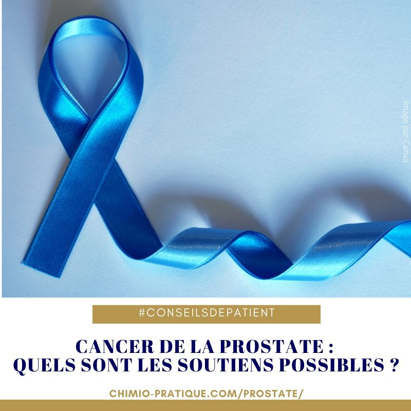 soutien-cancer-prostate-aide