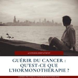 hormonotherapie-cancer