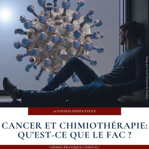 chimiotherapie-fac