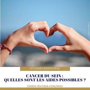 aide-cancer-sein-soutien