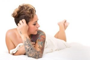 tatouage-cancer