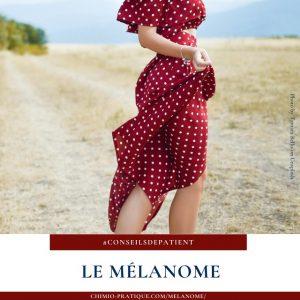 melanome-photo