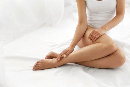 Qu'est-ce que le sarcome de Kaposi (maladie de Kaposi) ? Comment le soigner ?