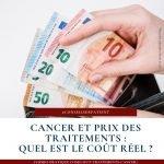 prix-traitement-cancer