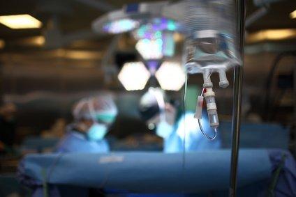 Qu'est-ce que le curage lombo-aortique ? Définition et explication de cette opération contre le cancer