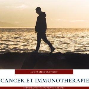 cancer-immunotherapie
