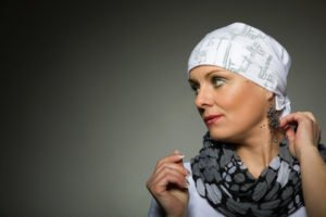 cheveux-foulard-cancer