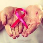 sein-biopsie-mammaire