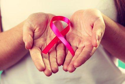 La biopsie du sein dans le diagnostic du cancer mammaire