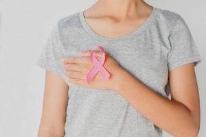chimio-cancer-sein