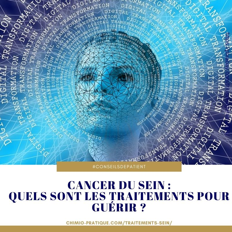 quels-traitements-cancer-sein