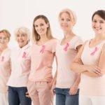 cancer-sein-depistage
