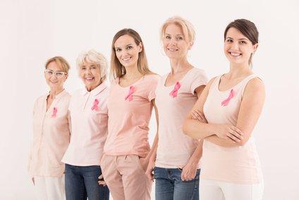 cancer-sein-soins-brulure