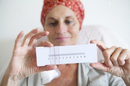 douleur-traitement-cancer