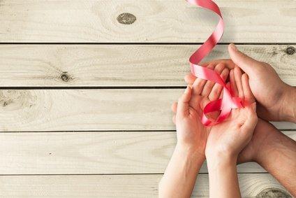 Comment soigner un cancer du sein avec les thérapies ciblées ?