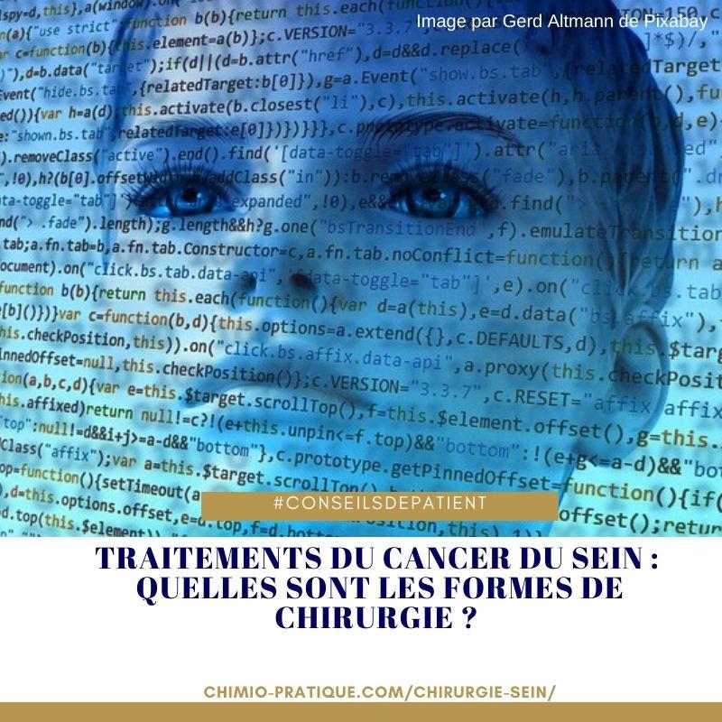 cancer-sein-ablation-tumeur